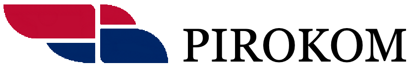 Clean UI